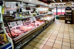 Supermercado Los Maños